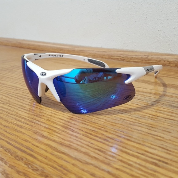 8df00fb716 Rawlings Sunglasses. M 5a4009f561ca109158011bf8. Other Accessories ...